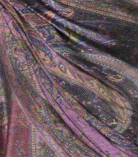 szal-damski-w-kolorze-bordowym