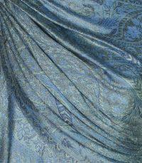 szal-damski-w-kolorze-niebieskim