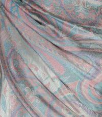 szal-indyjski-w-kolorze-pastelowym