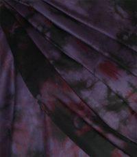 szal-jedwabny-w-kolorze-burgundu