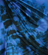 szal-jedwabny-damski-niebieski