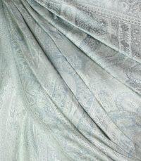 szal-jedwabny-jamawar-w-kolorze-srebrnym