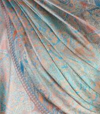 szal-jedwabny-w-kolorze-turkusowym