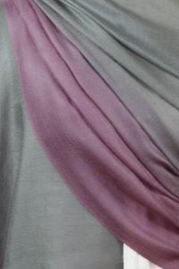 szal-kaszmirowy-w-kolorze-wrzosowym