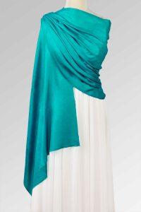szal-kaszmirowy-w-kolorze-turkusowym