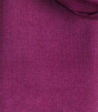 szal-welniany-w-kolorze-sliwkowym